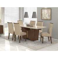 mesa-de-jantar-retangular-6-lugares-tampo-de-vidro-mdf-lopas-rock-off-white-imbuia-off-white-56805-0