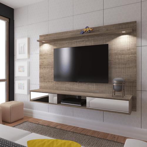 painel-para-tv-em-mdp-suporte-para-tv-acabamento-fosco-espelhado-artely-platinum-canela-56145-0