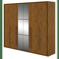 guarda-roupa-em-mdf-com-6-portas-6-gavetas-espelho-lopas-reali-rovere-56765-0