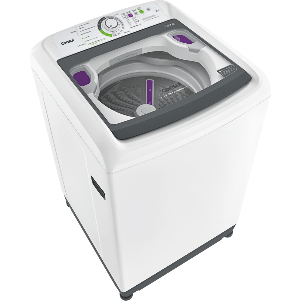 375f8d6379 lavadora-de-roupas-consul-16kg-16-programa-branca ...