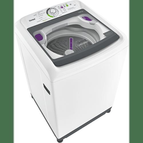 lavadora-de-roupas-consul-16kg-16-programa-branca-cwl16ab-220v-38732-0
