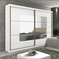 guarda-roupa-em-mdf-com-2-portas-e-6-gavetas-espelho-lopas-toronto-new-branco-56768-0