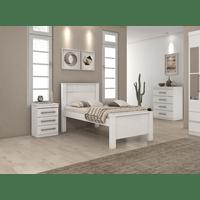cama-de-solteiro-em-mdf-e-mdp-acabamento-uv-lompas-athenas-branco-56704-0