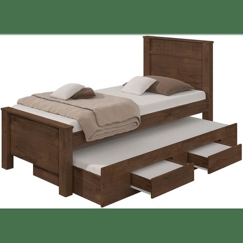 cama-de-solteiro-com-cama-auxiliar-em-mdf-e-mdp-acabamento-uv-lompas-athenas-imbuia-56707-0