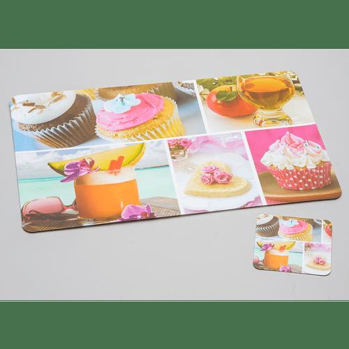 jogo-americano-com-porta-copo-bon-gourmet-cupcake-plastico-30000-jogo-americano-com-porta-copo-bon-gourmet-cupcake-plastico-30000-54575-0