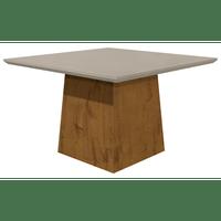 mesa-de-jantar-quadrada-tampo-de-vidro-mdf-lopas-nevada-130-rovere-off-white-56794-0
