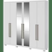 guarda-roupa-em-mdf-6-portas-4-gavetas-com-pes-e-espelho-alonzo-new-branco-56733-0
