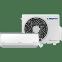 ar-condicionado-split-samsung-inverter-frio-11500btus-branco-11500bt-220v-57421-0
