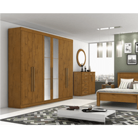 guarda-roupas-6-portas-com-espelho-4-gavetas-mdf-lopas-castellaro-rovere-56750-0