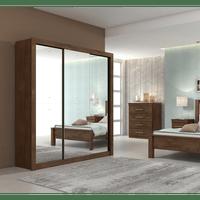 guarda-roupa-em-mdp-3-portas-com-espelho-super-glass-3-gavetas-lopas-apoena-plus-imbuia-56746-0