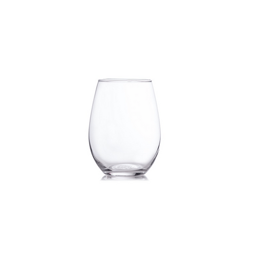jogo-de-copos-casa-ambiente-vidro-550ml-covi034-jogo-de-copos-casa-ambiente-vidro-550ml-covi034-51604-0