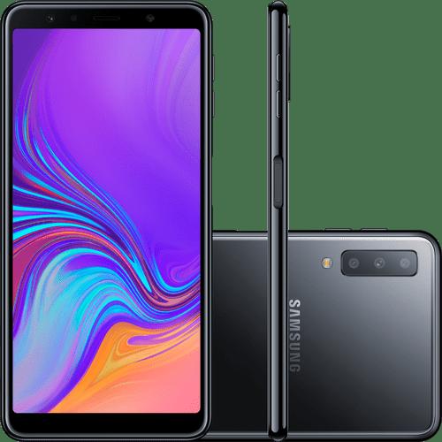 smartphone-samsung-galaxy-a7-camera-traseira-tripla-octa-core-64gb-preto-sm-a750g-smartphone-samsung-galaxy-a7-camera-traseira-tripla-octa-core-64gb-preto-sm-a750g-57219-0