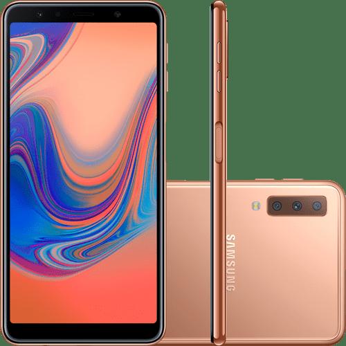 smartphone-samsung-galaxy-a7-camera-traseira-tripla-octa-core-64gb-cobre-sm-a750g-smartphone-samsung-galaxy-a7-camera-traseira-tripla-octa-core-64gb-cobre-sm-a750g-57220-0
