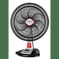 ventilador-mondial-turbo-force-140w-8-pas-repelente-liquido-vt-rp-03-8p-np-220v-56934-0