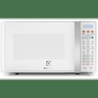 micro-ondas-electrolux-20-litros-trava-de-seguranca-branco-mto30-220v-57379-0