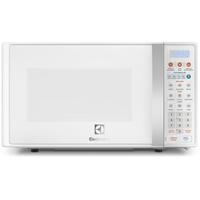 micro-ondas-electrolux-20-litros-trava-de-seguranca-branco-mto30-110v-57380-0