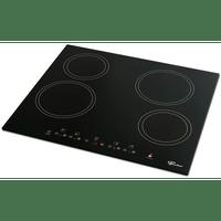o-fogao-cooktop-da-fischer-traz-modernidade-e-praticidade-na-hora-de-fazer-seus-pratos-preferidos-confira-220v-57178-0