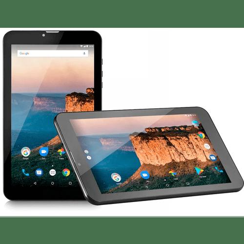 tablet-multilaser-m9-3g-quad-core-8gb-interna-1gb-ram-wi-fi-preto-nb247-tablet-multilaser-m9-3g-quad-core-8gb-interna-1gb-ram-wi-fi-preto-nb247-57213-0
