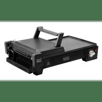 grill-3-em-1-black-e-decker-chapa-antiaderente-preto-g2200-220v-56613-0
