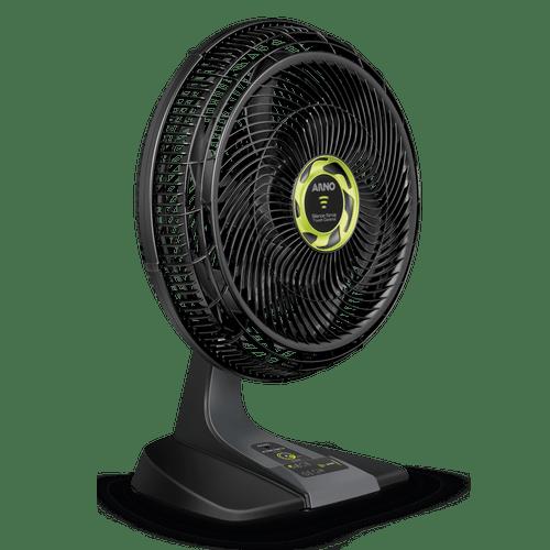 ventilador-arno-silence-force-touch-control-3-velocidades-grade-removivel-vf6m-110v-57023-0
