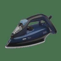 ferro-a-vapor-arno-ultragliss-i-1200w-vapor-vertical-azul-fua1-220v-57032-0
