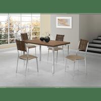 mesa-de-jantar-em-ao-e-mdp-bp-04-cadeiras-dama-acabamento-ao-cromado-polidol-junco-isis-nogal-bege-67247-0