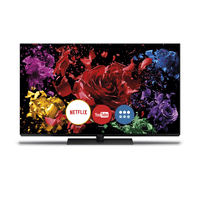 smart-tv-oled-55-panasonic-4k-bluetooth-wi-fi-hdmi-usb-tc55fz950b-smart-tv-oled-55-panasonic-4k-bluetooth-wi-fi-hdmi-usb-tc55fz950b-57377-0