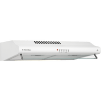 depurador-electrolux-60cm-dupla-filtragem-branco-de60b-110v-22424-0
