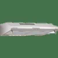 depurador-electrolux-60cm-dupla-filtragem-inox-de60x-110v-22426-0