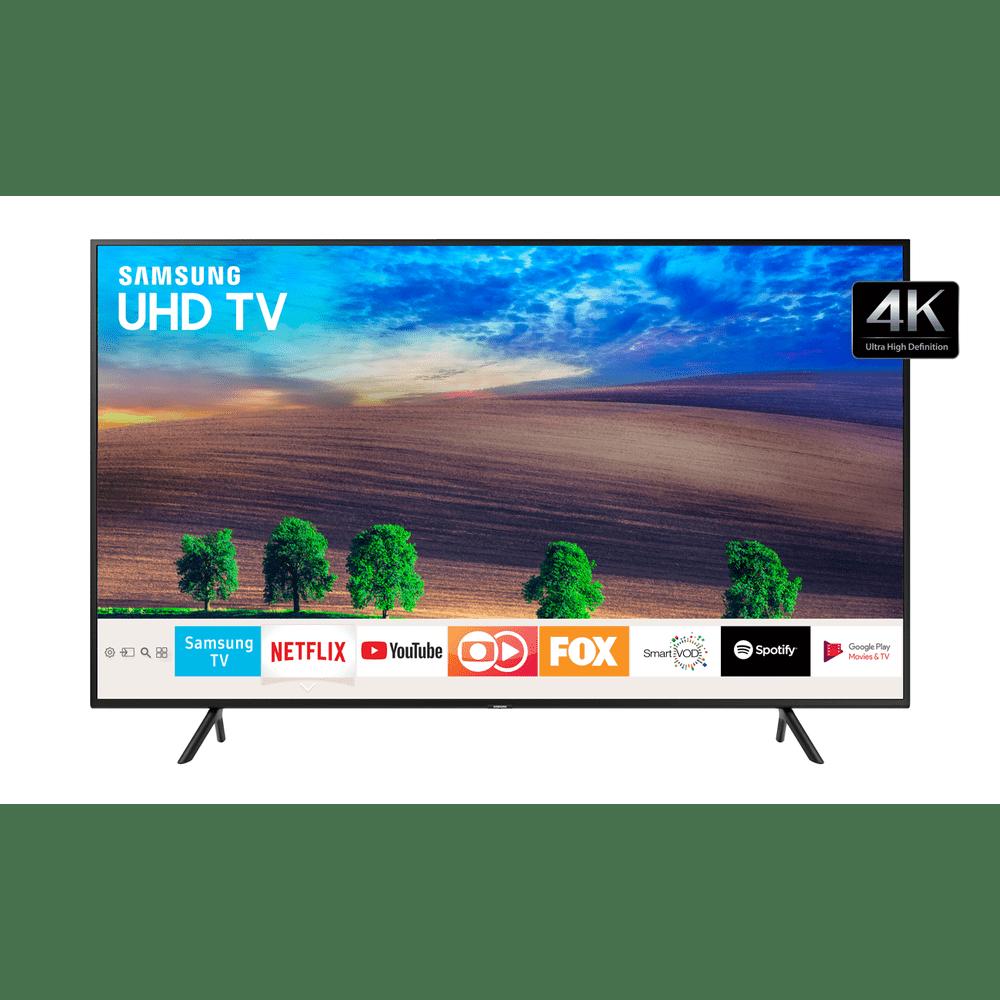 90deb67f3 smart-tv-led-75-samsung-4k-wi-fi ...