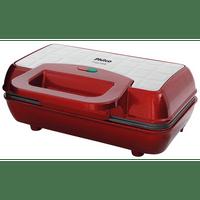 mquina-de-waffle-maker-retr-philco-vermelho-pwm01v-110v-67040-0