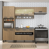 kit-cozinha-em-madeira-7-portas-5-prateleiras-1-nicho-new-jazz-freijo-64833-0