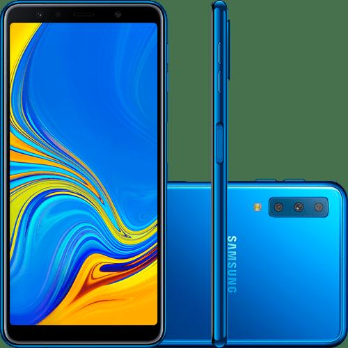 smartphone-samsung-galaxy-a7-camera-traseira-tripla-octa-core-128gb-azul-sm-a750g-smartphone-samsung-galaxy-a7-camera-traseira-tripla-octa-core-128gb-azul-sm-a750g-57202-0