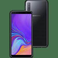 smartphone-samsung-galaxy-a7-camera-traseira-tripla-octa-core-128gb-preto-sm-a750g-smartphone-samsung-galaxy-a7-camera-traseira-tripla-octa-core-128gb-preto-sm-a750g-57222-0