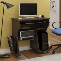 mesa-para-computador-artely-160-amendoa-preto-56320-0