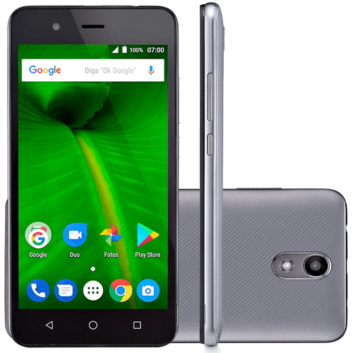 smartphone-multilaser-ms50l-camera-8mp-8gb-quad-core-grafite-preto-nb719-smartphone-multilaser-ms50l-camera-8mp-8gb-quad-core-grafite-preto-nb719-57212-0