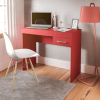 mesa-para-notebook-mdp-artely-cooler-vermelho-56196-0