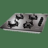 cooktop-suggar-4-bocas-vidro-temperado-preto-fg6404vp-bivolt-32068-0