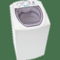lavadora-de-roupas-maquina-de-lavar-electrolux-6-kg-branca-ltd06-220v-32317-0