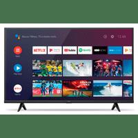 smart-tv-led-43-tcl-4k-android-tv-uhd-hdr-wi-fi-bluetooth-comando-de-voz-43p615-bivolt-67127-0