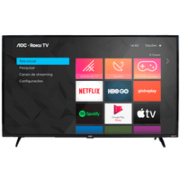 smart-tv-led-32-aoc-usb-wi-fi-hdmi-32s519578g-tv-led-32-ssmart-tv-led-32-aoc-usb-wi-fi-hdmi-32s519578g-aoc-smart-hd-roku-tv-66700-0