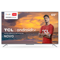smart-tv-led-65-tcl-4k-hdr-inteligncia-artificial-bluetooth-comando-de-voz-distncia-65p715-bivolt-67130-0