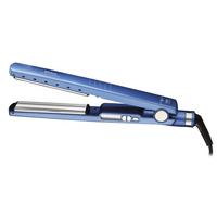 prancha-para-cabelos-ultra-philco-placa-em-titanium-230c-azul-ppr05az-bivolt-64816-0