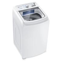 lavadora-de-roupas-electrolux-14kg-11-programas-de-lavagem-reutilizao-de-gua-branco-led14-220v-68150-0