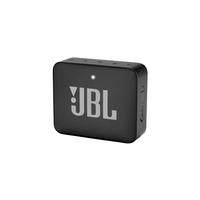 caixa-de-som-porttil-jbl-go-2-bluetooth-prova-dgua-preto-jblgo2blk-caixa-de-som-porttil-jbl-go-2-bluetooth-prova-dgua-preto-jblgo2blk-66909-0