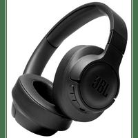 fone-de-ouvido-jbl-tune-microfone-integrado-bluetooth-preto-jblt750btncblk-fone-de-ouvido-jbl-tune-microfone-integrado-bluetooth-preto-jblt750btncblk-67108-0