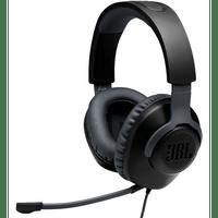 headset-gamer-jbl-quantum-100-microfone-removvel-preto-jblquantum100blk-headset-gamer-jbl-quantum-100-microfone-removvel-preto-jblquantum100blk-67109-0