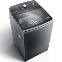 lavadora-de-roupas-brastemp-12kg-soft-close-12-programas-de-lavagem-titnio-bwr12a9-110v-59271-0
