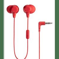 fone-de-ouvido-com-fio-jbl-microfone-integrado-vermelho-jblc50hired-fone-de-ouvido-com-fio-jbl-microfone-integrado-vermelho-jblc50hired-67417-0