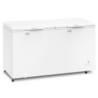 freezer-horizontal-electrolux-2-tampas-513l-turbo-freezer-branco-h550-110v-67341-0